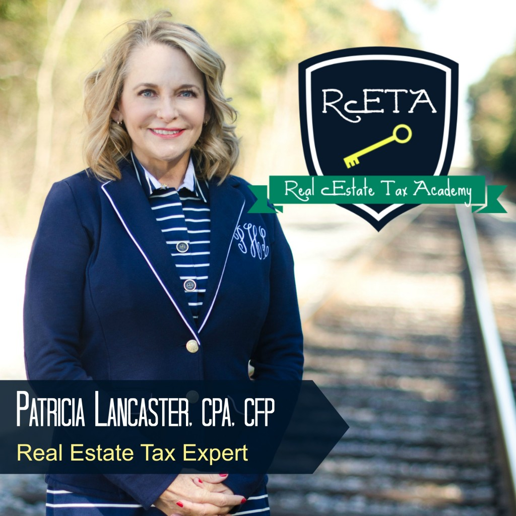 PL and RETA Promo Image