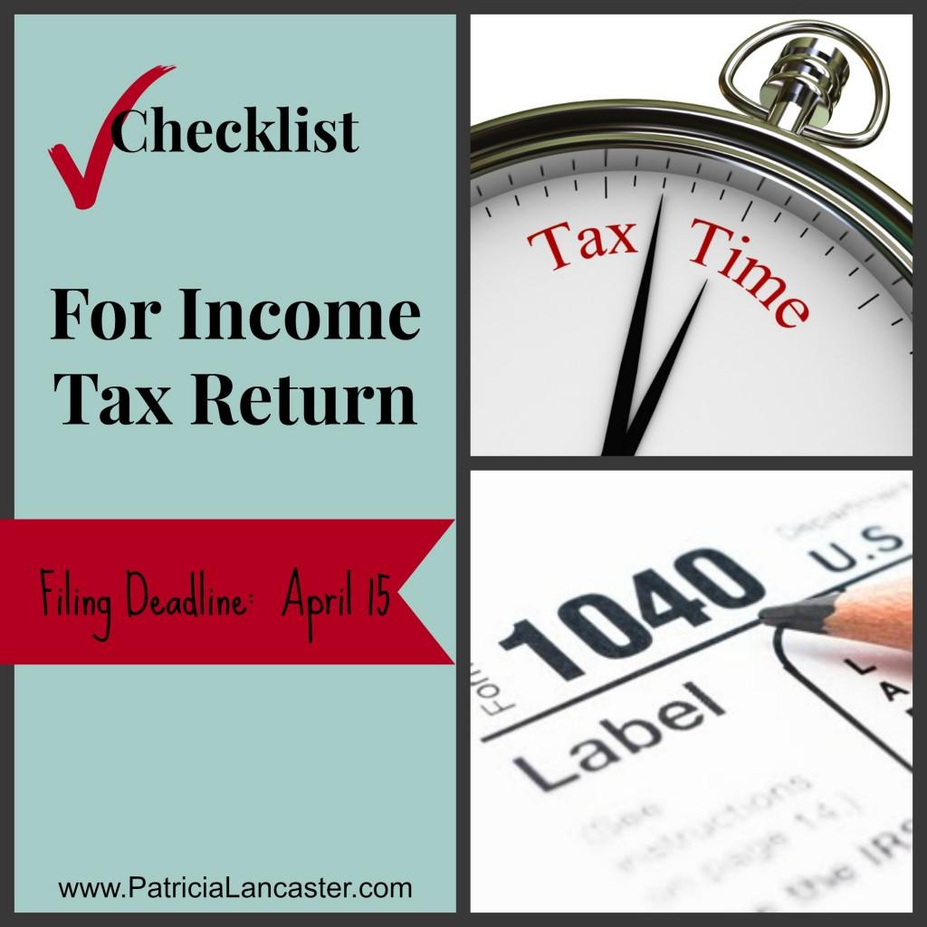 https://patricialancaster.com/wp-content/uploads/2014/01/Checklist-Tax-Preparation.pdf