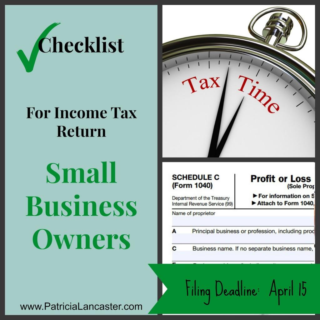 https://patricialancaster.com/wp-content/uploads/2014/01/Checklist-Small-Business.pdf